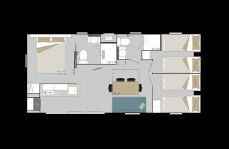 piano casa mobile riviera suprema 3C2B