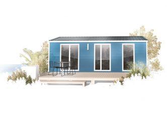 casa mobile super mercure riviera bhi irm