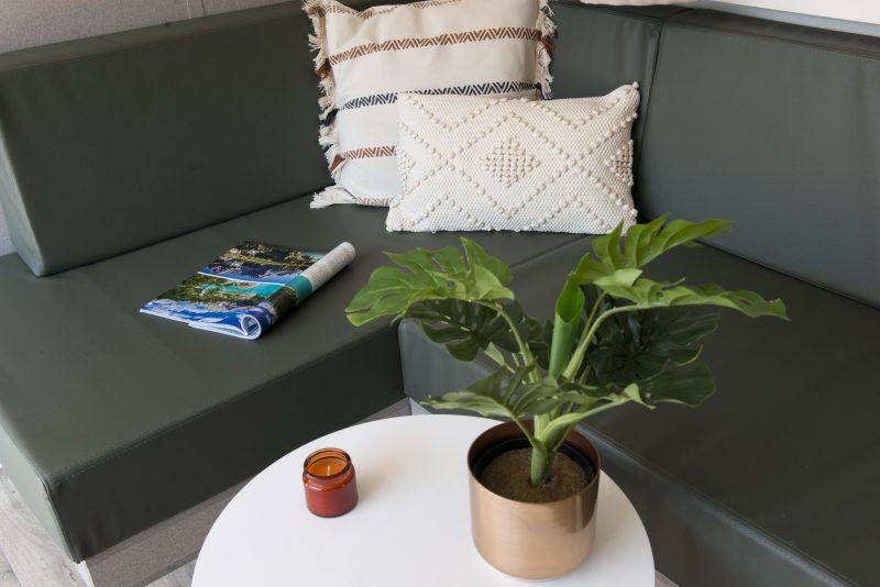 salon casa mobile riviera mediterranea bhi irm