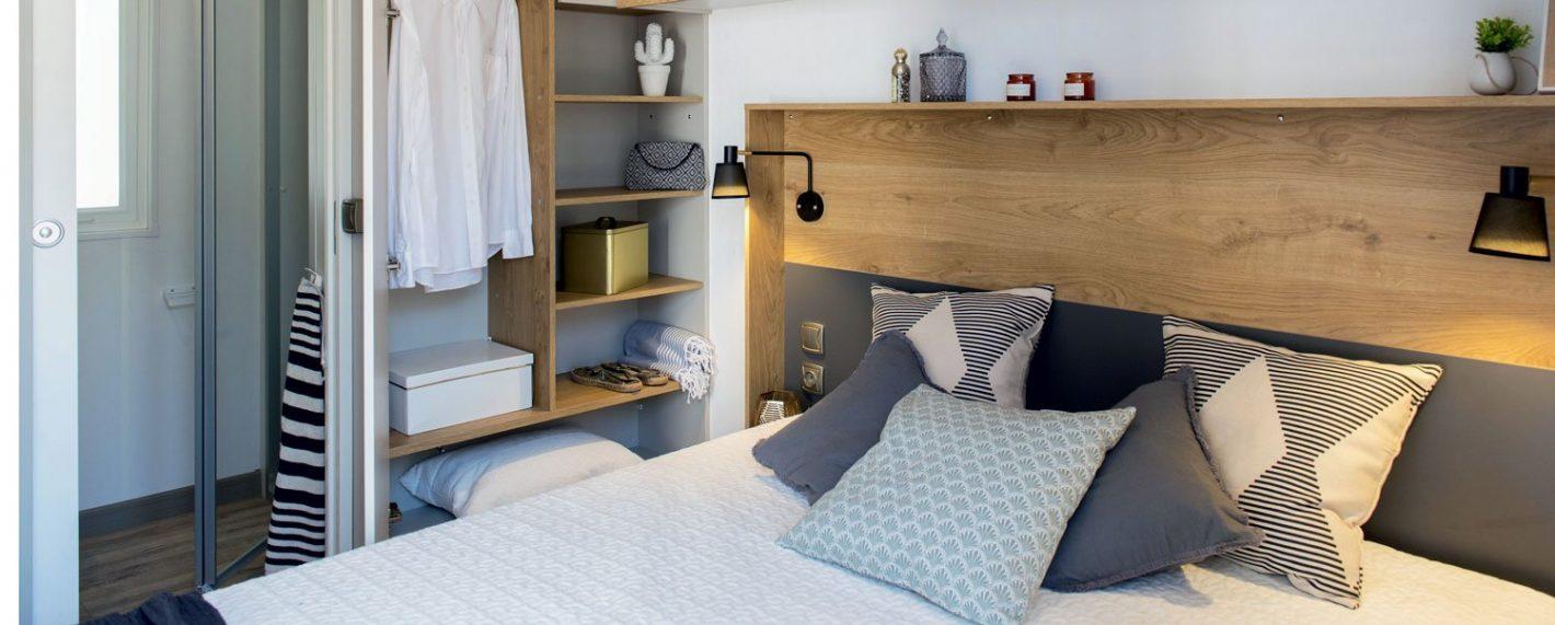 Bhi irm italia case mobili di design e lusso comprare for Mobili di design d occasione